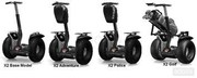 For Sell Brand New Segway x2 /i2/x2 Golf Personal Transporter