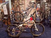 NEW 2010 Kona Abra Cadabra Bike $2, 100