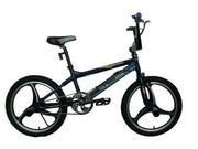Big Country Bikes - Mountain Bikes
