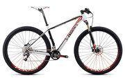 FOR SALE: NEW 2011 Specialized Epic S-Works Bike $2, 500 USD
