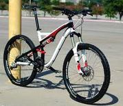 BRAND NEW 2010 Specialized Epic S-Works Bike $2, 500 (united kingdom)