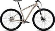 BRAND NEW Cervelo R5 2011 Red Bike,  Trek Madone 2011 6.9 SSL Bike
