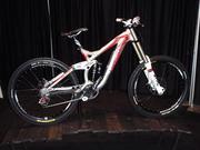 NEW Trek 2009 7.6 FX WSD Ladies Bike $500