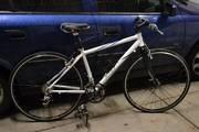 BRAND NEW Women's Apollo Exceed Bike