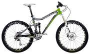 SALE:2010 TREK MADONE 6.9, Cervelo R3 2011 Dura-Ace Bike, 2010 Kona Abra