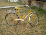 One 28 inch womens bike