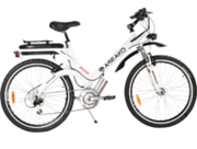 Aseako Electric Bike,  Aseako Electric Bike Review