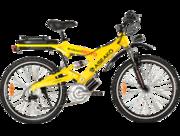 Aseako Electric Bike,  Aseako Electric Biycle,  Aseako