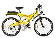 Aseako Electric Bicycle,  Aseako Electric Bike Review,  Aseako