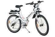 Aseako Electric Bike,  Aseako Electric Bike Review,  Aseako