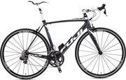 Bikes for sale : Electric bikes,  Women Bikes,  Kids Bikes,  Specialty