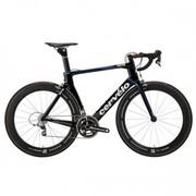For Sale: 2012/2013 Cervelo,  Trek,  Scott,  Specialized,  Giant Bikes