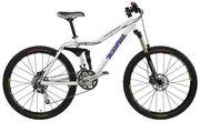 2014 Kona Abra Cadabra Bike