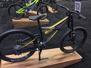 2015 SPECIALIZED S-WORKS STUMPJUMPER 29