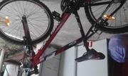 66 cm Mens cyclops bike