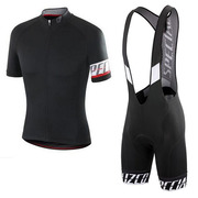 specialized RBX pro cycling jersey
