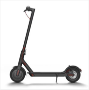 Purchase Affordable Dragon Scooters Online Exclusively at BikeScootercity