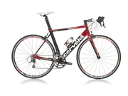 For Sale:Cervelo - 2010 S1, 2010 Trek Equinox 7 Tr, Pinarello - 2010 FP3