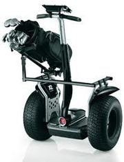 F/S: Brand New Segway X2 Golf Buy 3 and get 1free