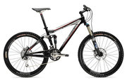 For sales:NEW Trek 2009 EX9 Bike $1, 300usd, Cervelo - 2010 S3