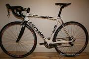 Cervelo R3 Dura-Ace 2008 Bike $2100usd
