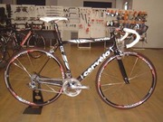 For Sell: TREK Fuel EX 9 Bike,  Trek 2010 Madone 6.9 Pro Dura-Ace Bike,